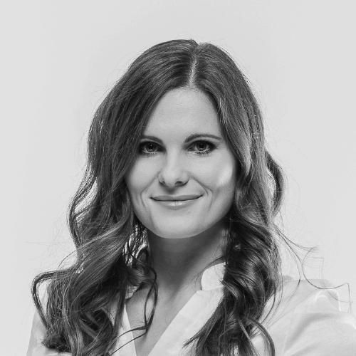 Petronela Pivarčiová