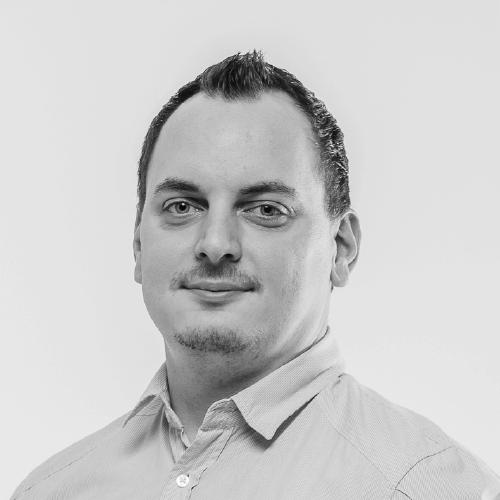 Štefan Polgári